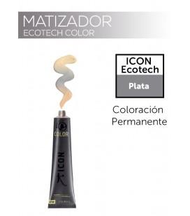 ICON ECOTech Matizador Tono Plata
