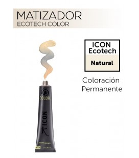 ICON ECOTech Matizador Tono Natural