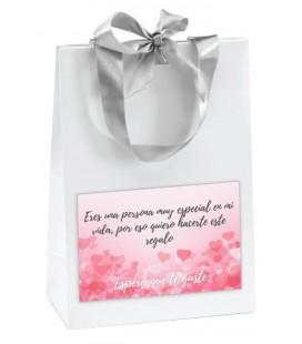 ICONBOX REGALO Especial Rizos Perfectos