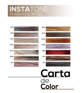 INSTA Tone - Flash Color Gel