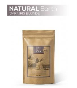 Natural Earth Color - Dark Iris Blonde