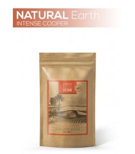 Natural Earth Color - Intense Cooper