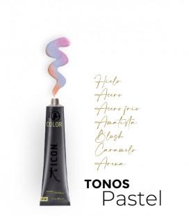 Tinte ICON Pastel