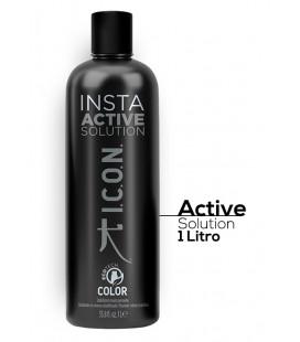 INSTA Tone - Active Solution