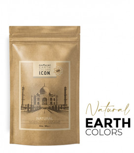Natural Earth Color