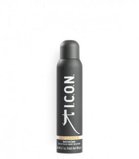 REFORMER Spray de Fijación Rápida