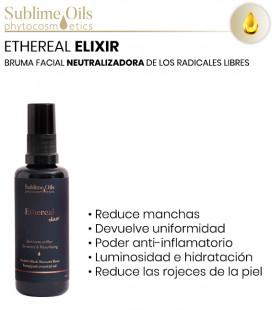Ethereal Elixir