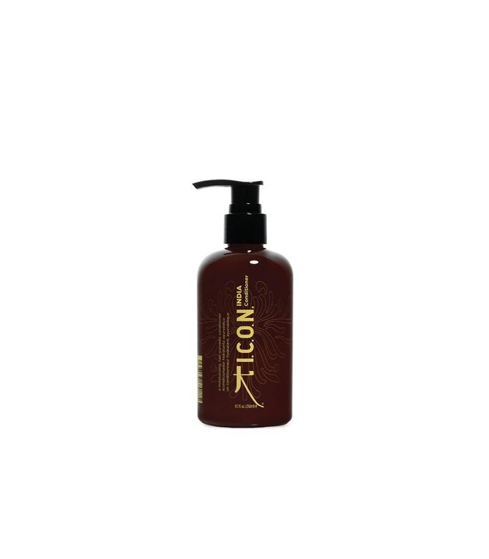 Que es útil arganovoe el aceite para los cabellos