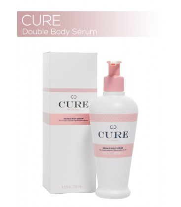 CURE Doble Body Sérum