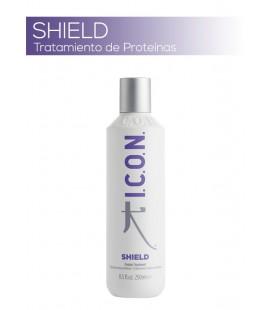 SHIELD Tratamiento de Proteínas