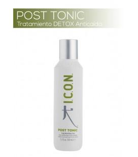POST Tonic Tratamiento Anticaida