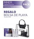 Pack Cabellos Secos y Deshidratados + Bolsa