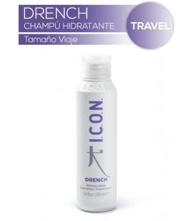 DRENCH Champú Hidratante