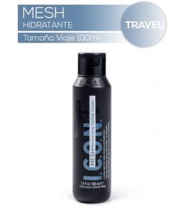 MESH Crema de Styling Hidratante