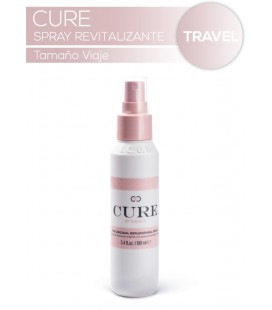 CURE Spray Revitalizante