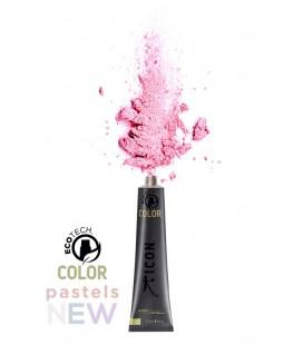 Tinte ICON Pastel Blush