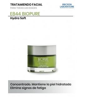 E844 Hydra Soft