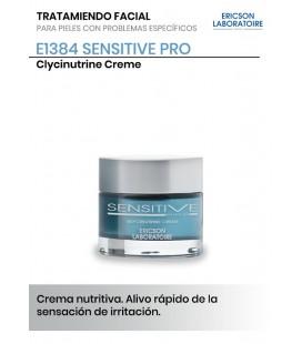 E1384 GLYCINUTRINE CREME