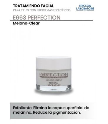 E663 MELANO-CLEAR