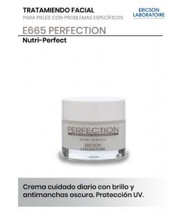 E665 NUTRI-PERFECT