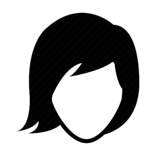 Tipos de cabello aptos para el Champú DRENCH