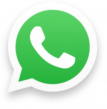 Pulsa para conectar por WhatsApp